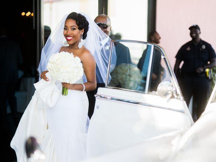 Tmx Cardaedits 93 51 1069349 1559529679 Brooklyn, NY wedding videography
