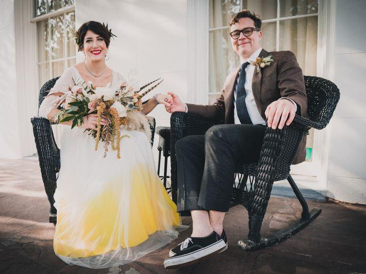 Tmx First Look 18 51 1069349 1559502897 Brooklyn, NY wedding videography