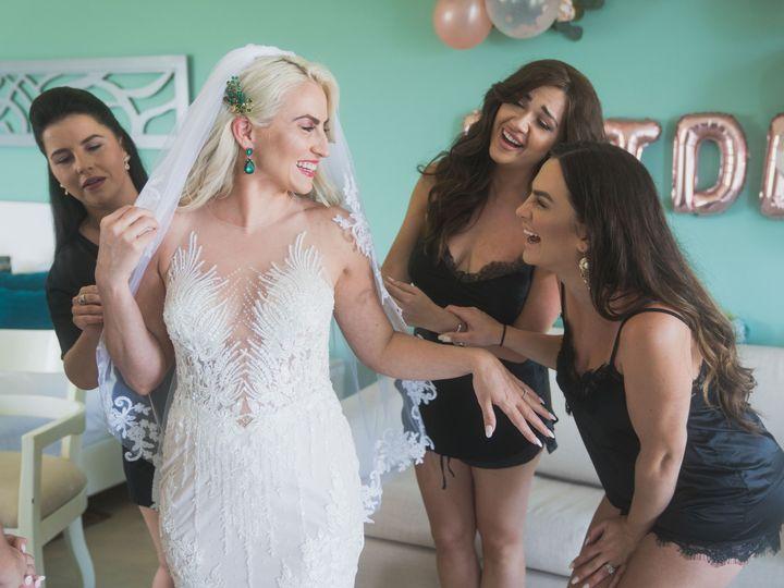 Tmx Igz Dzeni Resized 11 51 1069349 1559528606 Brooklyn, NY wedding videography