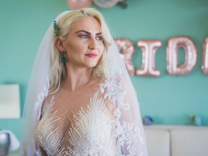 Tmx Igz Dzeni Resized 12 51 1069349 1559528600 Brooklyn, NY wedding videography