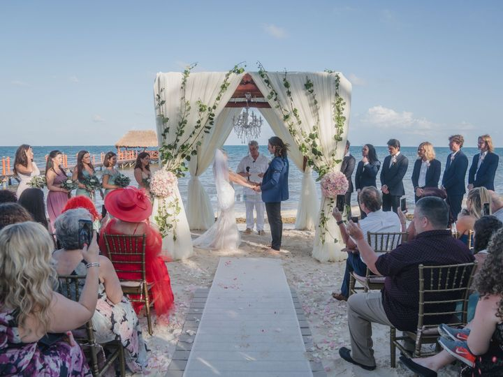 Tmx Igz Dzeni Resized 19 51 1069349 1559528610 Brooklyn, NY wedding videography