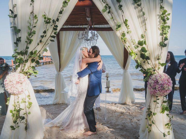 Tmx Igz Dzeni Resized 20 51 1069349 1559528612 Brooklyn, NY wedding videography