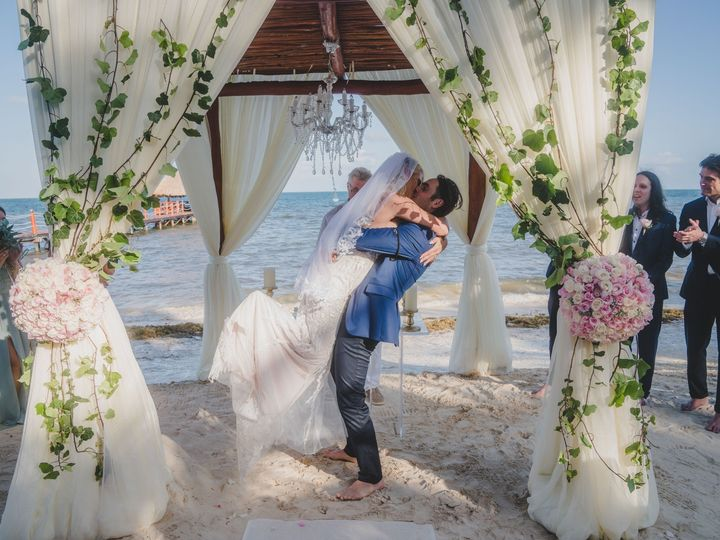 Tmx Igz Dzeni Resized 21 51 1069349 1559528621 Brooklyn, NY wedding videography