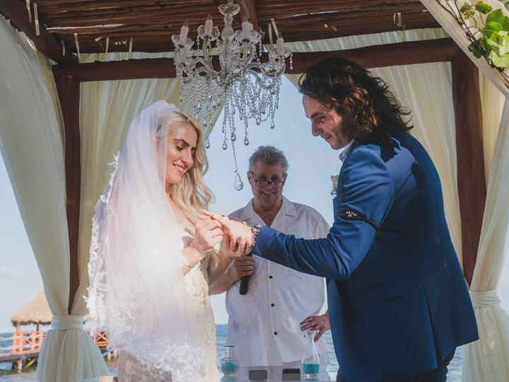 Tmx Igz Dzeni Resized 22 51 1069349 1559528613 Brooklyn, NY wedding videography