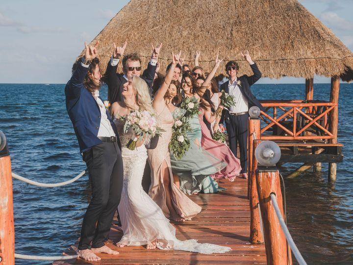 Tmx Igz Dzeni Resized 25 51 1069349 1559528617 Brooklyn, NY wedding videography