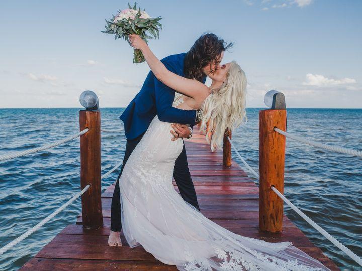 Tmx Igz Dzeni Resized 26 51 1069349 1559528629 Brooklyn, NY wedding videography