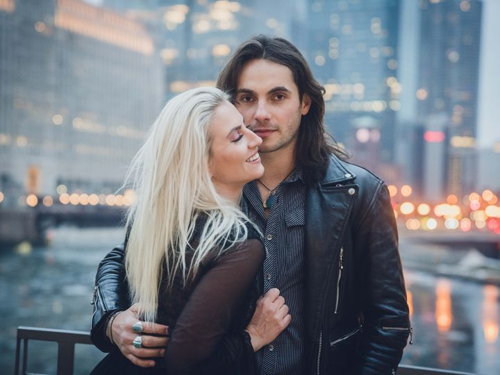 Tmx Igz Dzeni Resized 2 51 1069349 1559532491 Brooklyn, NY wedding videography
