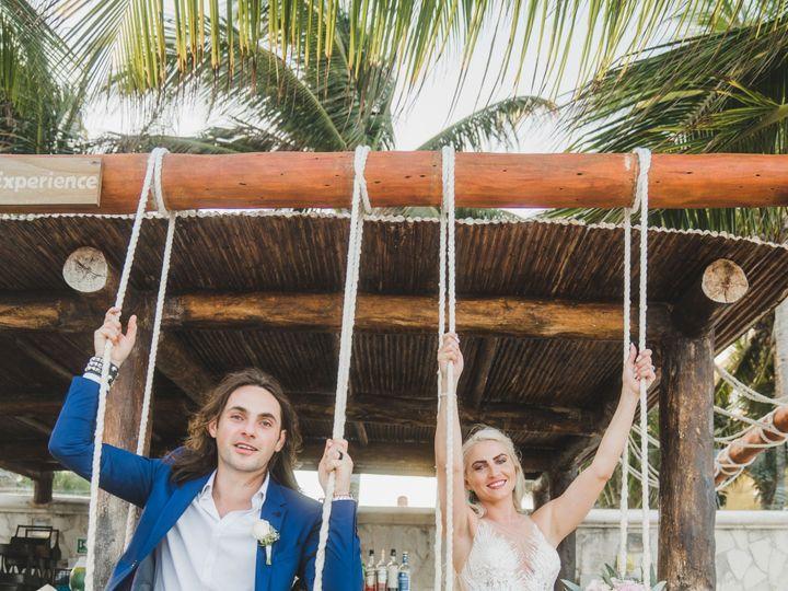 Tmx Igz Dzeni Resized 30 51 1069349 1559528631 Brooklyn, NY wedding videography