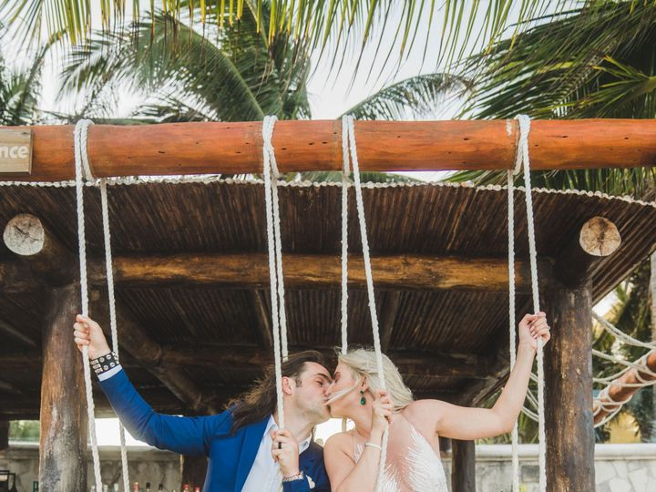 Tmx Igz Dzeni Resized 31 51 1069349 1559528635 Brooklyn, NY wedding videography