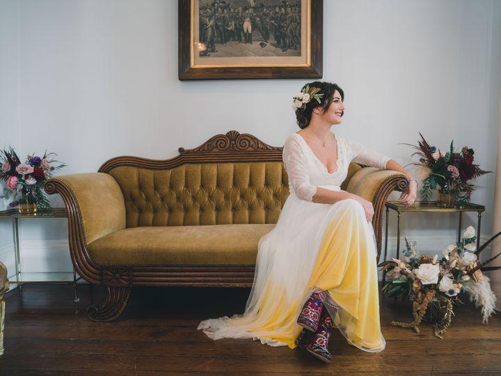 Tmx Miriam Darrin Resized 7 51 1069349 1559516958 Brooklyn, NY wedding videography