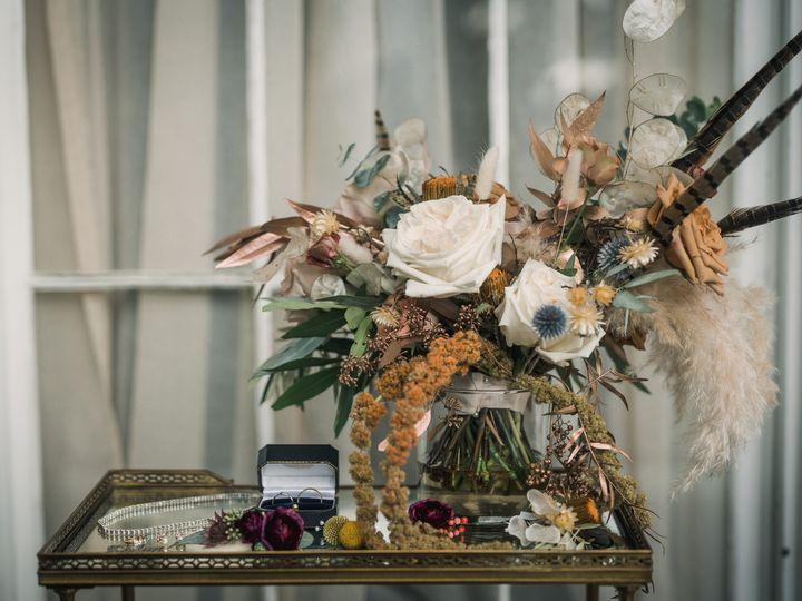 Tmx New Ceremony Exports 3 51 1069349 1559502908 Brooklyn, NY wedding videography