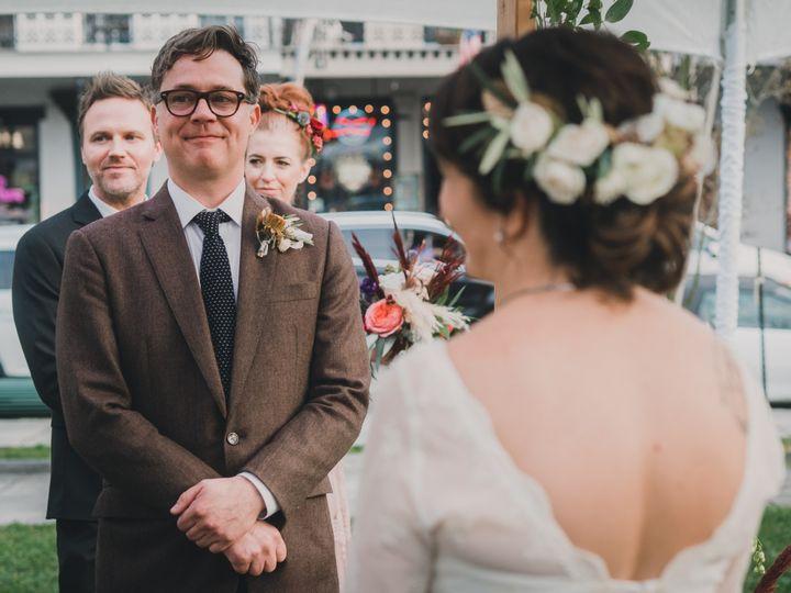 Tmx New Ceremony Exports 5 51 1069349 1559502898 Brooklyn, NY wedding videography