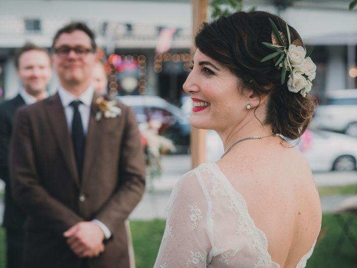Tmx New Ceremony Exports 6 51 1069349 1559502899 Brooklyn, NY wedding videography