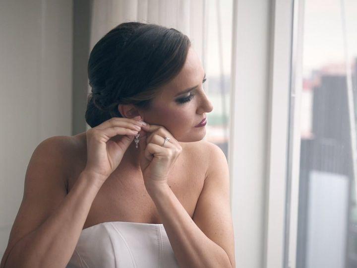 Tmx Nyc1 51 1069349 1559448266 Brooklyn, NY wedding videography