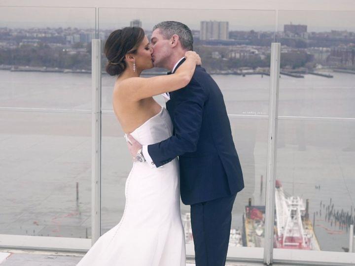 Tmx Nyc3 51 1069349 1559448266 Brooklyn, NY wedding videography