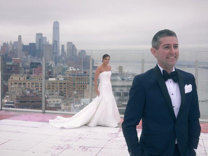 Tmx Nyc4 51 1069349 1559448266 Brooklyn, NY wedding videography