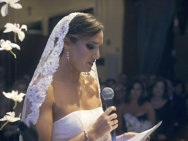 Tmx Nyc6 51 1069349 1559448274 Brooklyn, NY wedding videography