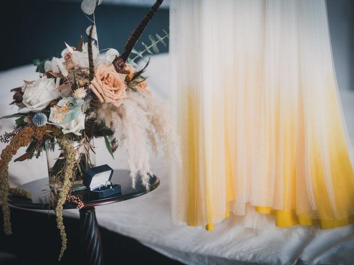 Tmx Prep 11 51 1069349 1559502908 Brooklyn, NY wedding videography