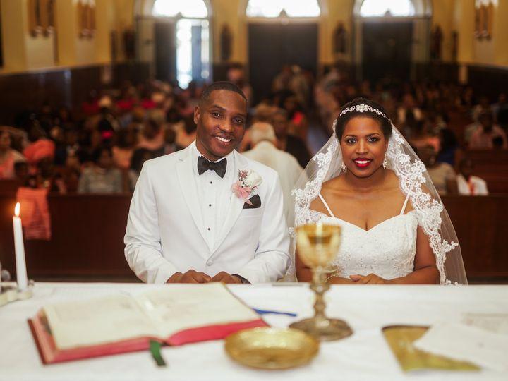 Tmx Screen Shot 2019 06 02 At 10 05 49 Pm 51 1069349 1559531317 Brooklyn, NY wedding videography