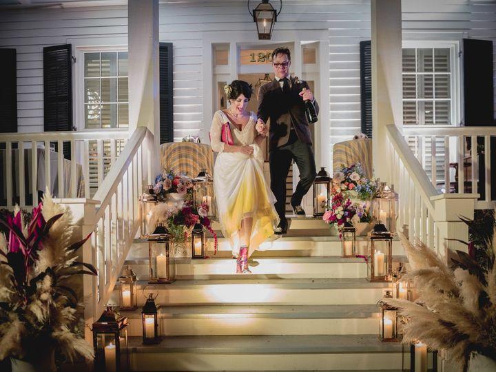 Tmx Sparkles 2 51 1069349 1559502912 Brooklyn, NY wedding videography