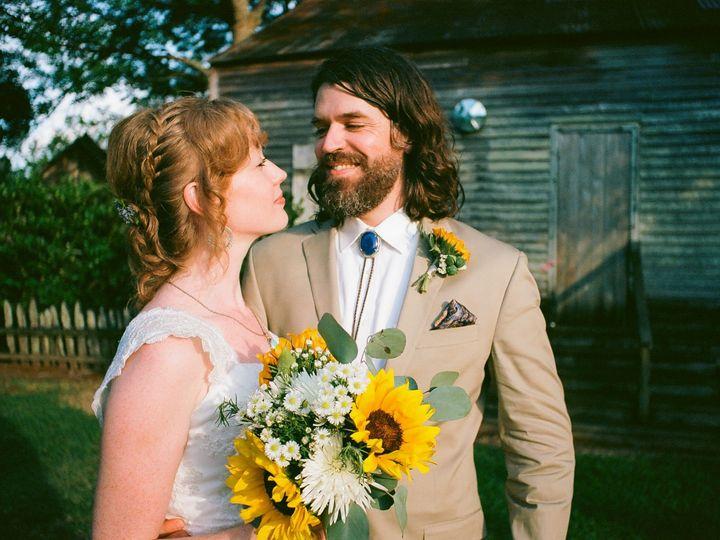 Tmx Zack Jill Instagram 51 1069349 1559531361 Brooklyn, NY wedding videography