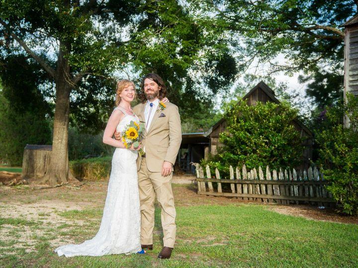 Tmx Zack Jill Resized 2 51 1069349 1559530500 Brooklyn, NY wedding videography