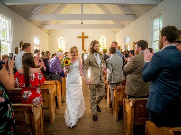 Tmx Zack Jill Resized 51 1069349 1559530498 Brooklyn, NY wedding videography