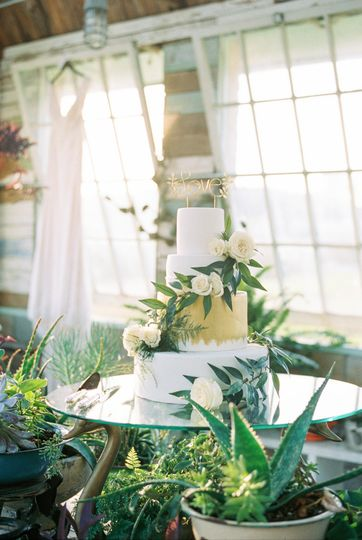 green house styled shoot 31 51 969349