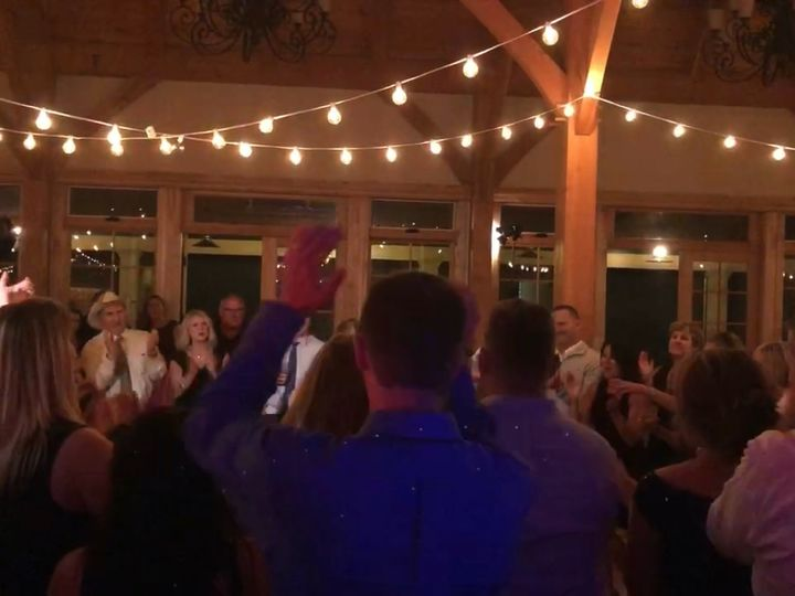 Tmx Wedding 2 51 1379349 157902979420187 Georgetown, MA wedding dj