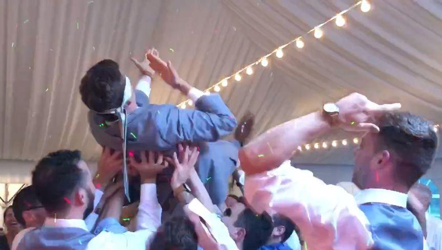 wedding 14 51 1379349 157903014045289