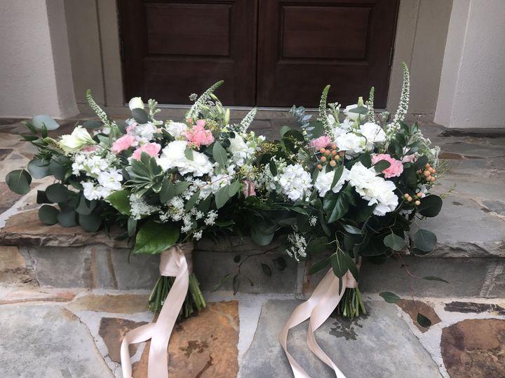 The flower shop flowers atlanta ga weddingwire 800x800 1524702624 aeb7724c7b05bfa0 1524702621 b5182366d2bd91cf 1524702617568 3 img 1165 mightylinksfo Gallery