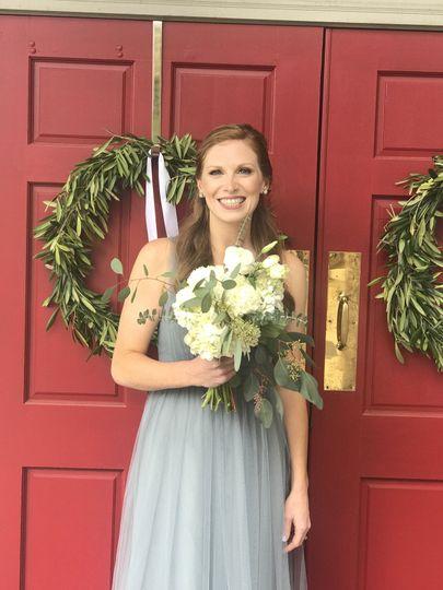 Bridgets Big Canoe wedding 04/07/2018