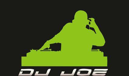DJ Joe 1