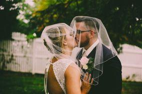 Bethany Inge Photography