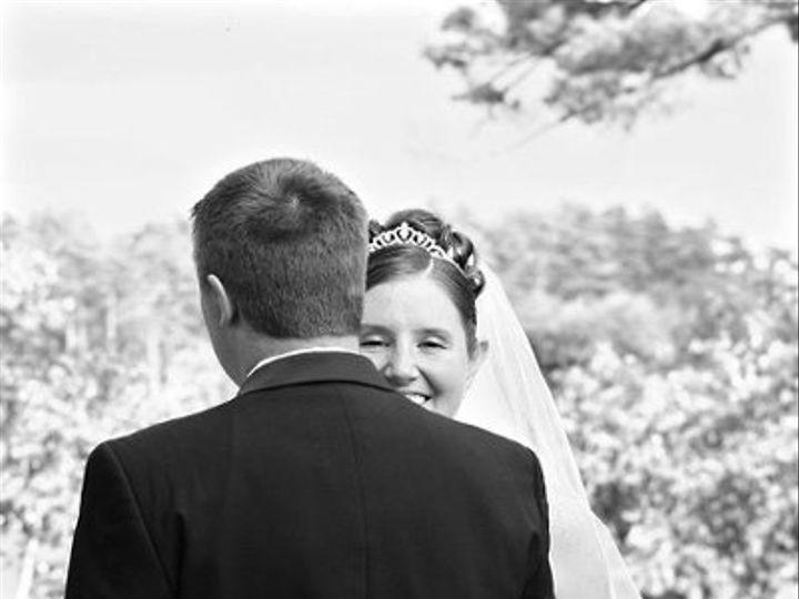 Tmx 1251049269078 Hunt1 Saratoga Springs, NY wedding photography