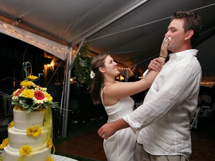 Tmx 1251049270531 Hans35 Saratoga Springs, NY wedding photography