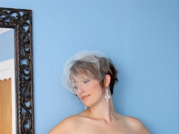 Tmx 1251049284140 Klotz2 Saratoga Springs, NY wedding photography