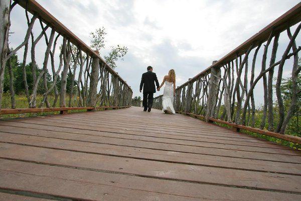 Tmx 1251049295984 Lesperance1 Saratoga Springs, NY wedding photography