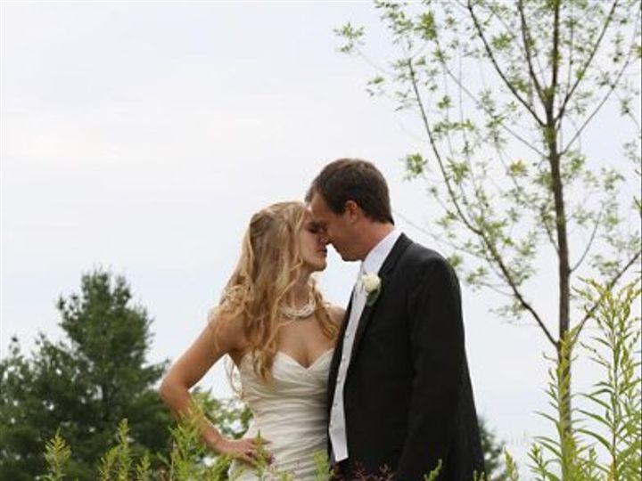 Tmx 1251049303328 Lesperance3 Saratoga Springs, NY wedding photography