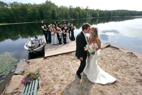 Tmx 1251049304109 Lesperance4 Saratoga Springs, NY wedding photography