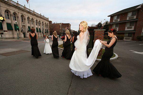 Tmx 1297452770594 Keller38 Saratoga Springs, NY wedding photography