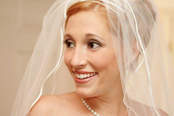 Tmx 1297452783531 Derusso4 Saratoga Springs, NY wedding photography