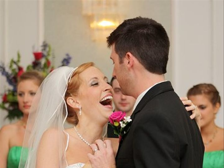 Tmx 1297453079844 Derusso54 Saratoga Springs, NY wedding photography