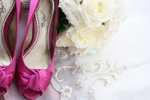 Tmx 1297453082750 Derusso8 Saratoga Springs, NY wedding photography
