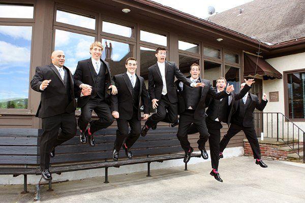 Tmx 1297453090141 Derusso125 Saratoga Springs, NY wedding photography