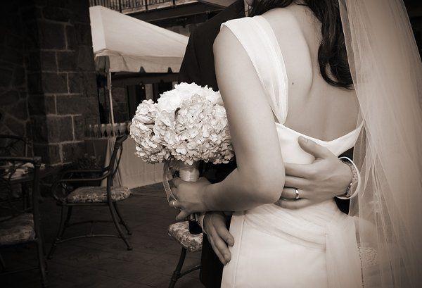 Tmx 1297453093110 Vandixhorn46 Saratoga Springs, NY wedding photography