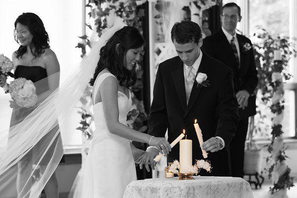 Tmx 1297453097219 Vandixhorn60 Saratoga Springs, NY wedding photography