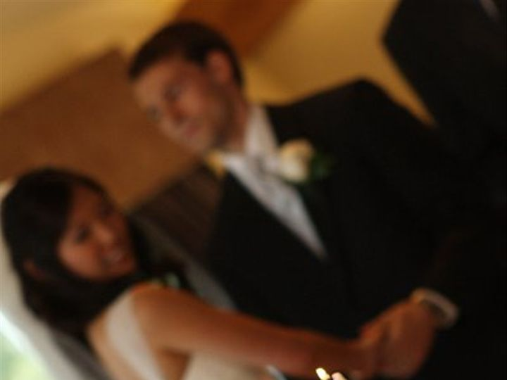 Tmx 1297453098656 Vandixhorn61 Saratoga Springs, NY wedding photography