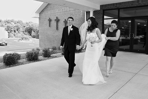 Tmx 1297453100360 Vandixhorn34 Saratoga Springs, NY wedding photography