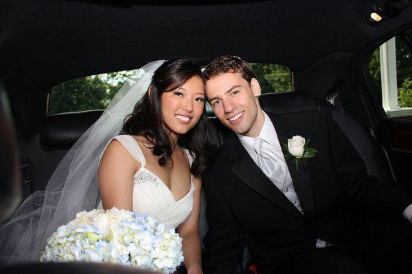 Tmx 1297453105719 Vandixhorn1 Saratoga Springs, NY wedding photography